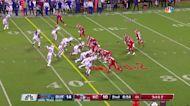 Bills vs. Chiefs highlights Week 5