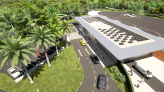 South Florida's first air taxi hub could rise at Palm Beach International Airport - South Florida Business Journal