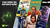GeForce NOW 9 月陸續加入《奇異人生:本色》等數十款遊戲