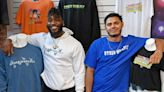 Former Norwich Free Academy standout athletes hope to score in business venture