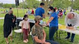 How one medical team is bringing COVID-19 vaccines to hard-to-reach Hispanic communities