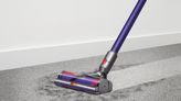 Dyson Has a Magical Online Outlet Store Filled with Vacuums, Air Purifiers, and Hair Dryers at Steep Discount