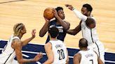 Timberwolves, Lynx, Nets, Bucks, Heat Host Auction For Daunte Wright Family
