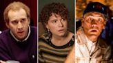 A meta-ranking of Charlie Kaufman's filmography
