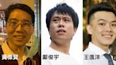 【DQ 區議員】新西宣誓鄺俊宇等 16 人無效 至今 326 民主派議員失議席 | 立場報道 | 立場新聞