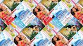 Hot Stuff: Winter romances kick off 2020 with love around the world