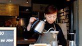 文青不可不知!東京「蔵前」職人咖啡與雜貨文具小巡禮