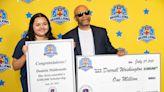 Massachusetts VaxMillions winners announced