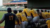 二軍賽季結束!中信兄弟農場球員點評。 - 中職 - 棒球 | 運動視界 Sports Vision