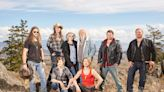 Alaskan Bush People Season 13: Brown Family Lays Patriarch Billy to Rest in Emotional First Look