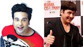 Krushna-Sudesh back on The Kapil Sharma Show: Top 5 TV Newsmakers of the Week