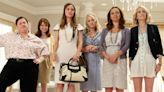 Bridesmaids Cast — Plus Wilson Phillips —Reunites 10 Years Later for Important Voting Message
