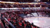 Going to a Chicago Blackhawks home game? Here are 3 things to know, including a new policy banning almost all purses and bags.