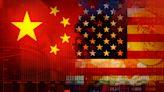 美「超級大國」地位恐被中國超車?這 5 項技術須誓死守護
