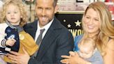 Hello! Canada readers' top three favourite Canadian celebrity dads revealed