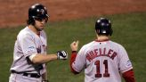 Unsung heroes from Red Sox championship seasons