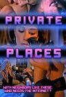 Private Places