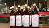 台酒75%防疫酒精不分時段皆可購買!未成年不予販售