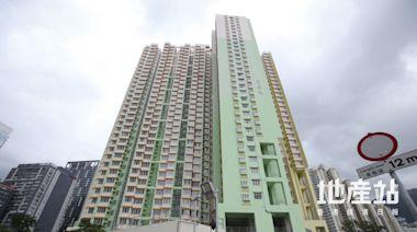 當年163萬買綠置居景泰苑 今日賣樓賺190萬 - 香港經濟日報 - 地產站 - 資助房屋
