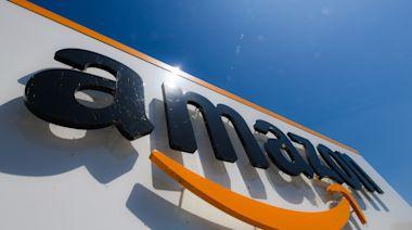 涉虛假評論 亞馬遜下架多個大陸商家產品
