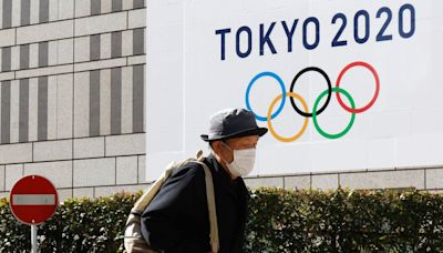 Tokyo Olympics: Why people are afraid to show support for the Games
