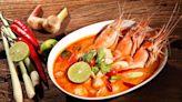 參加【尋找我的泰精選 泰國料理DIY活動】100個獎項任你抽 | 蕃新聞