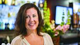 Women Who Lead in Hospitality, Deni Reilly, co-owner of The Majestic Grille - Memphis Business Journal