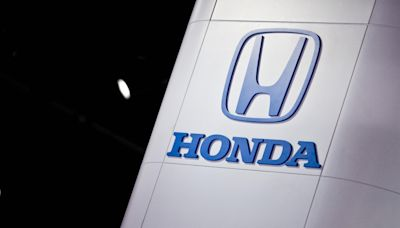 Google's Android Automotive OS is coming to Honda cars in 2022
