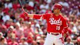 MLB Team Roundup: Cincinnati Reds