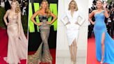 Blake Lively Birthday Special: Her Fashion Outings are So Charming that they Would Put Serena van der Woodsen's Choices to Shame (View Pics)