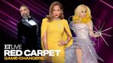 Red Carpet Looks that Changed Awards Season Style