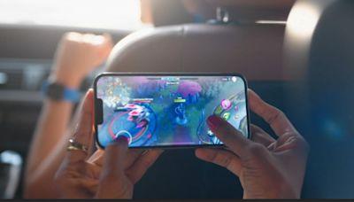 「看iPhone 13 Pro螢幕」會頭暈!他無奈:眼睛累炸 苦主曝解方