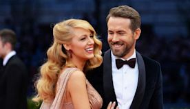 Why Ryan Reynolds and Blake Lively are the ideal couple