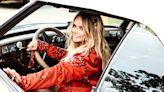 Miranda Lambert's 'Wildcard' Album: Track-by-Track Guide