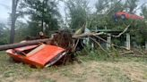 《正義前鋒》General Lee毀於颶風侵襲 美國影史最有名道具車再少一輛