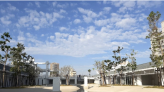 台南河樂廣場登上《衛報》!入選全球「五大最佳建築」