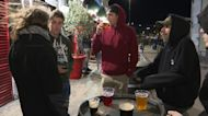 Marseille shuts bars and restaurants for a fortnight amid Covid surge
