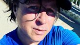 Ryan Adams Begs for Second Chance to Make Music Over Fear of Losing Home Post-Abuse Allegations