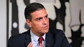 西班牙總理:本週將捐贈750萬劑COVID-19疫苗