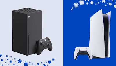 PS5 and Xbox Series X restock may hit Best Buy stores this week