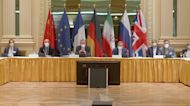 Iran, U.S. begin indirect talks to revive nuclear deal