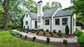 Greensboro homes for big families