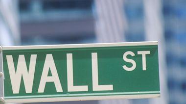 美股個別發展 道指及標普500指數創即市新高 - RTHK