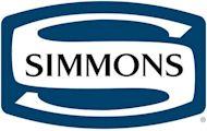 https://www.simmons.com/