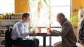 'Dopesick' makes opioid addiction understandable, says Michael Keaton