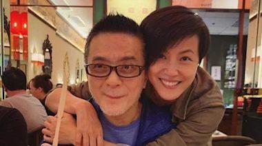 香港歌手黃耀明涉賄選開庭 獲准簽保守行為撤銷起訴