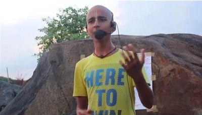 印度神童示警 12月再爆大規模疫情危機 點名4國最危險