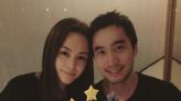 鍾欣潼離婚了!老公賴弘國曾抱怨:「你為什麼是明星?」 活在鎂光燈下的婚姻生活絕不好過!