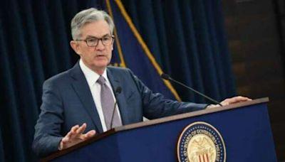 一文解讀Fed最新決策:鮑爾偏鷹、Taper快來了、最快2022升息 | Anue鉅亨 - 美股