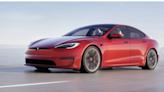 馬斯克:全自動電動車將是文明史上最有價值事物之一-MoneyDJ理財網